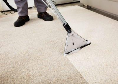 Carpet Cleaners Perth WA