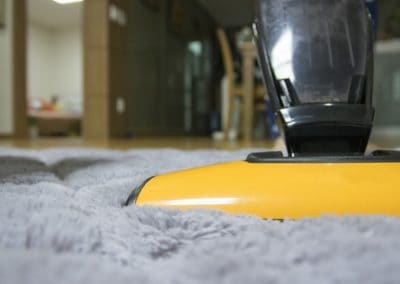 Carpet cleaner Perth