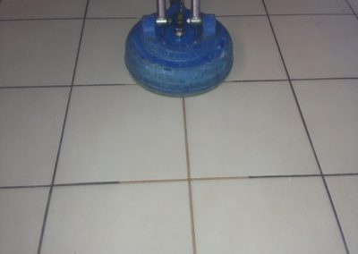 Tile Cleaners in Perth