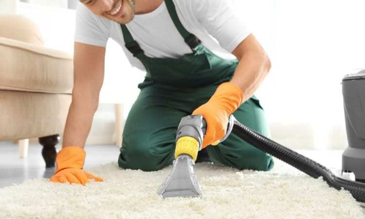 The Pros And Cons Of Professional Cleaning Versus DIY Cleaning | Brilliance Cleaning, Perth WA